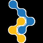 BioSocial Methods Collaborative fav icon