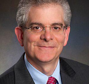 John Ayanian