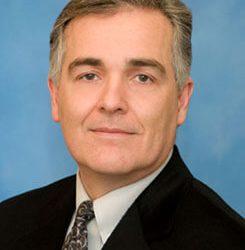 Francis Pagani