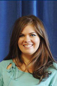 Allison Earl