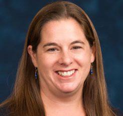 Dana C. Dolinoy
