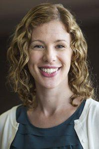 Emily Mower Provost