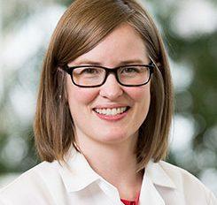 Hallie Prescott