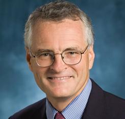 Michael Boehnke