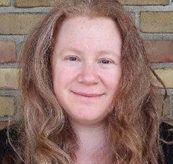 Sari van Anders