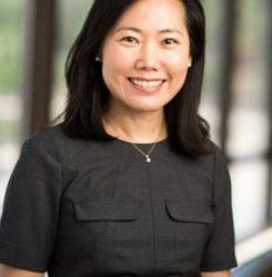 Soo-Eun Chang