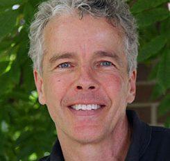 Tom Schmidt