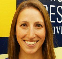 Jessica Deneweth