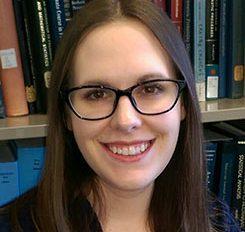 Karen E. Nielsen