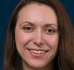 Sara Konrath