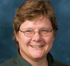 Sharon Kardia