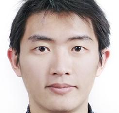 Xiaosu (Frank) Hu